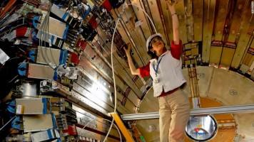 120612014400-leading-women-fabiola-inner-detector-horizontal-large-gallery