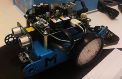 mbot-2